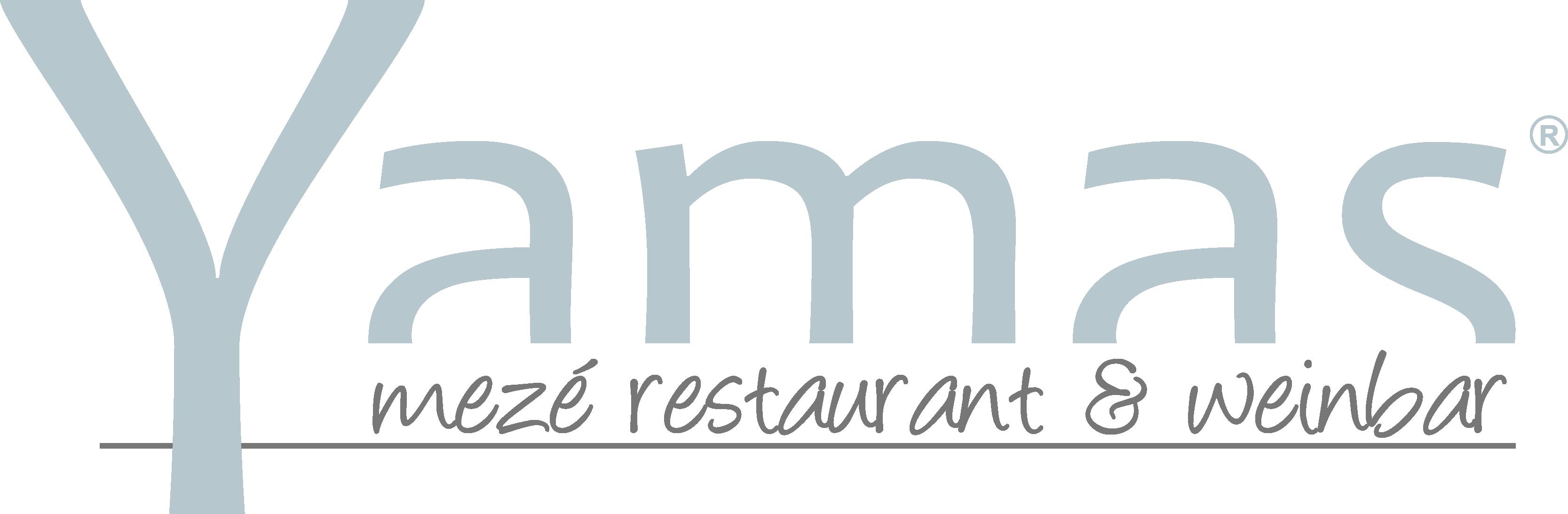yamas mezé restaurant weinbar bochum/ruhrgebiet